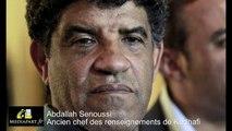 Ziad Takieddine «J'ai remis trois valises d'argent libyen à Guéant et Sarkozy»