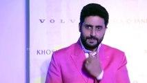 Aishwarya Rai Hot Scene In Ae Dil Hai Mushkil Movie 2016   Abhishek Reply on Aish Kiss Scene