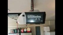 Garage Door Repair Katy - Home & Garden Katy TX - Garage Door Repair Katy TX - 281-394-0618
