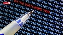 Le TES (Titres électroniques sécurisés) : un fichier monstre ?