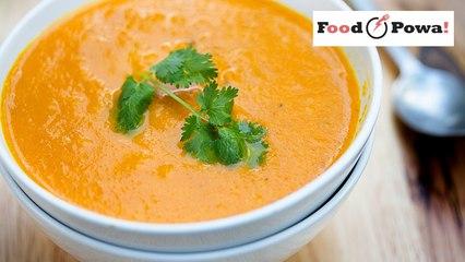 10 soupes pour se réchauffer en hiver