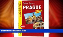 Must Have PDF  Prague Marco Polo Spiral Guide (Marco Polo Spiral Guides)  Best Seller Books Most