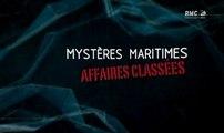 Mystères Maritimes - Affaires Classées : Les Fantômes De L'Oiseau Blanc