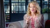 """Interview de JK Rowling à l'occasion de la sortie du film """"Les animaux fantastiques"""""""