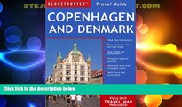 Big Deals  Copenhagen   Denmark Travel Pack (Globetrotter Travel: Copenhagen   Denmark)  Full Read
