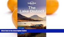 Deals in Books  Lonely Planet Lake District (Travel Guide)  Premium Ebooks Online Ebooks