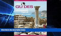 Full [PDF]  Limassol, Cyprus City Travel Guide 2013: Attractions, Restaurants, and More...  READ