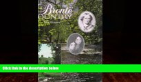 Books to Read  Bronte Country (Country Series)  Full Ebooks Most Wanted