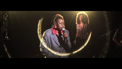 Calypso Rose - Deezer Session