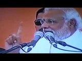 Narendra Modi vs Rahul Gandhi,Amethi rally, about ,Rajiv Gandhi Ji rare vdieo,Bharatiya Janta Party