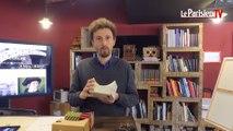 Google : l'histoire du Cardboard par son inventeur