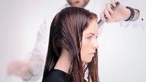 Layered Haircut for Long Hair How to Cut Layers in Long Hair New Haircut 2017