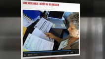 Présentation du portail www.vae.gouv.fr