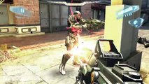 5 Best First Person Shooter iOS & Android Games