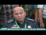 PNP Chief Dela Rosa, humingi ng tulong sa DILG vs. Brgy. officials na handlang sa anti-drug ops