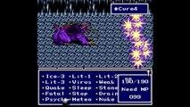 Final Fantasy IV (Final Fantasy II US ) Part 18