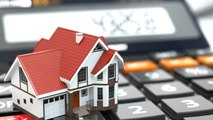 Average 30-year mortgage rates rise to 4%, and other MoneyWatch headlines