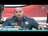 PNP Chief Dela Rosa,inaasahang makikipagpulong sa mga may-ari ng mga bar at club sa Taguig at Makati