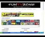 Watch Live Zee cinema Online Free   Live Zee cinema   Zee cinema Live Streaming