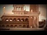 Amritsar Golden Temple | Amritsar City Full Story