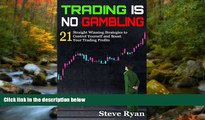 READ book  Stocks Don t Lie: 21 Unbreakable Laws to Stay in the Trading Zone. Have You Developed