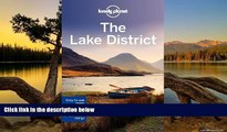 READ NOW  Lonely Planet Lake District (Travel Guide)  Premium Ebooks Online Ebooks