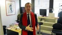 #FRANCE 2017 à 2022 ?  Voter à la #Primaire !  bon Programme et bon Candidat, #FrançoisFillon dépasse peu à peu tous ses concurrents
