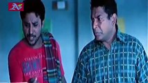 জোরে গুতা দে   Bangla Funny Video । mosharraf karim funny video clips। Bangla funny Natok