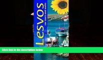 Books to Read  Lesvos (Sunflower Landscapes)  Full Ebooks Best Seller