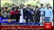 News Headlines Today 15 November 2016, Latest News Headlines Pakistan 11AM