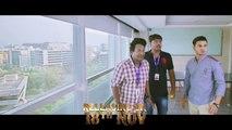 Ekkadiki Pothavu Chinnavada Release Trailer | Nikhil | Hebah Patel | Nandita | TFPC