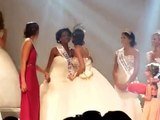 Miss Lorraine 2016 est Justine Kamara - vidéo Dailymotion