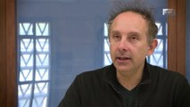 Interview de Philippe ASKENAZY (CNRS) - Un revenu citoyen pour relancer l'activité économique - cese