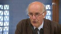 Interview de Bernard GAZIER, économiste - Europe dotée d'un socle des droits sociaux - cese