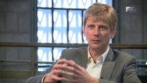 Questions à Nicolas LESUR (crowdfunding) - TPE-PME - cese