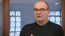 Questions à Philippe Pochet (ETUI) - Europe dotée d'un socle des droits sociaux - cese