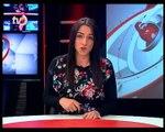 15 KASIM 2016 DÜZCE TV ANAHABER