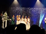 Miss Pays de Loire 2016 est Carla Loones - vidéo Dailymotion