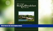 Big Deals  Irish Bed and Breakfast Book (Irish Bed   Breakfast Book)  Full Read Best Seller