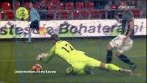 All Goals & Highlights HD - Poland 1-0 Germany - 15-11-2016 Friendly Match U21