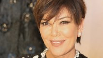 Kris Jenner's Car Crash 'Shakes' Entire Family on 'Keeping Up With the Kardashians'