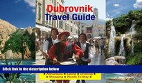 Big Sales  Dubrovnik, Croatia Travel Guide - Attractions, Eating, Drinking, Shopping   Places To