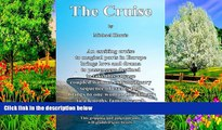 Buy NOW  The Cruise  Premium Ebooks Best Seller in USA