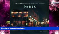 Buy NOW  The Food Lover s Guide to the Gourmet Secrets of Paris  Premium Ebooks Best Seller in USA