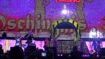 """Dschinghis Khan - Dschinghis Khan (""""Дискотека 80-х"""" Авторадио 2011, Москва)"""