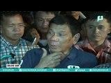 Tanggapan ni Sec. Abella, nilinaw na sa buong bansa umiiral ang idineklarang 'State of Lawlessness'
