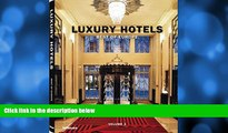 Deals in Books  Luxury Hotels Best of Europe Volume 2  Premium Ebooks Best Seller in USA