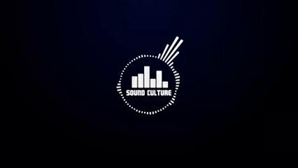 Sound Culture - SET by Felix Galeano