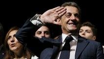 """Ziad Takieddine: """"Kaddafi'den Sarkozy'e valizlerle para taşıdım"""""""