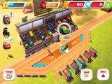 Тачки 2 на русском полная версия игра как МУЛЬТФИЛЬМ маквин и метр онлайн 35